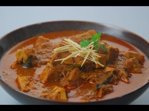 Jackfruit Kerala Curry   New Season   Cooksmart   Sanjeev Kapoor Khazana