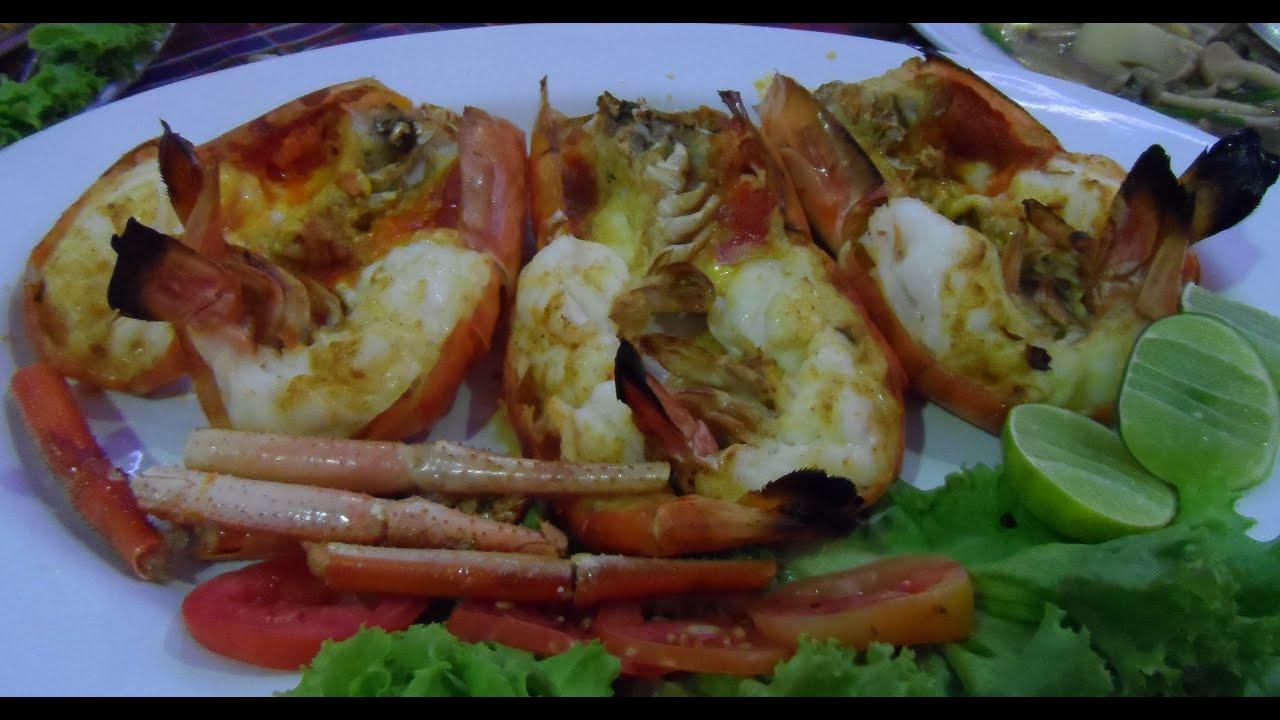 Fish Seafood At The Fish Market   Download Lengkap