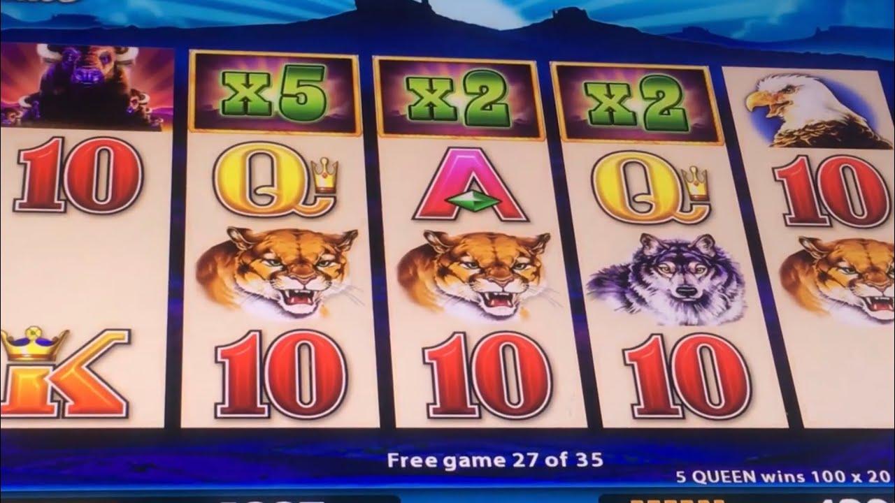Chumash Casino Santa Ynez CA Poker Tournaments