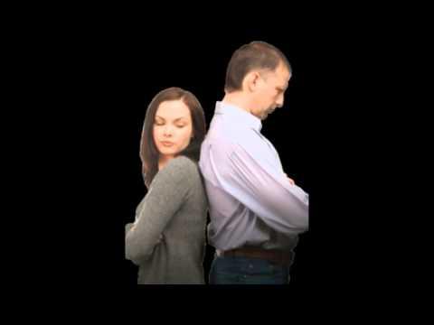 Divorce Lawyers Mobile Al - YouTube