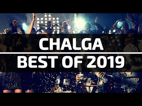 Chalga Mix 2019 | BEST OF 2019
