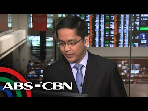 Market Edge: Investment talks moving as Duterte pivots to China: BDO Capital