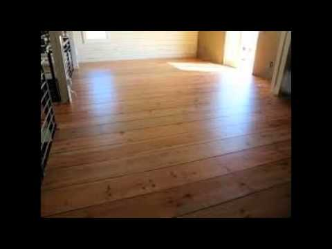 Plywood flooring diy youtube plywood flooring diy solutioingenieria