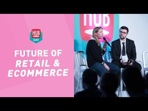 France Boissons anticipe le parcours client de demain [HUBDAY Future of retail & Ecommerce]