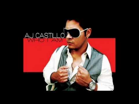 AJ Castillo feat. Ram Herrera - Tu Vestido Blanco