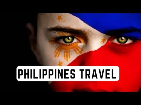 Dating A Ladyboy In The Philippines