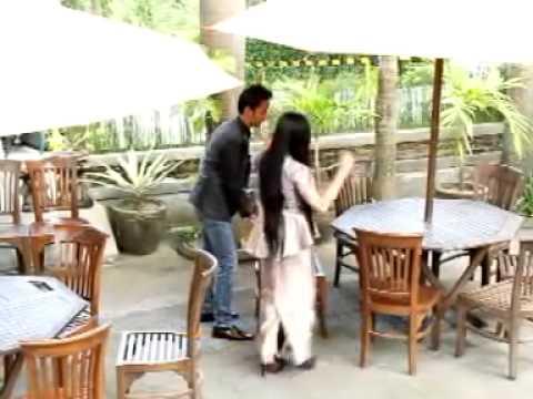 Lawang Ati   Deviana Safara    Campursari Romantis Tembang Asmoro Vol 2    YouTube   Google Chrome