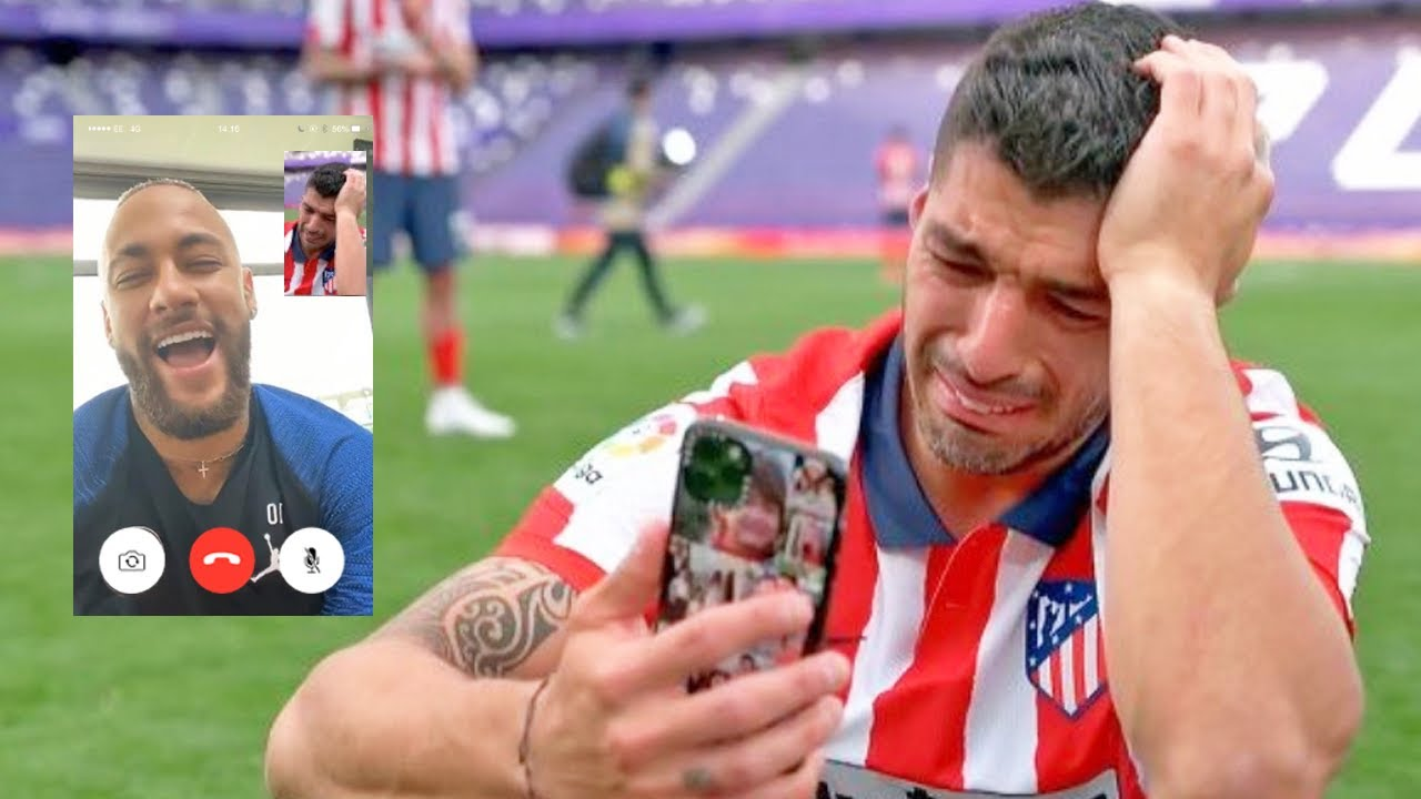 Download Emotional & Beautiful Moments in Football 2021