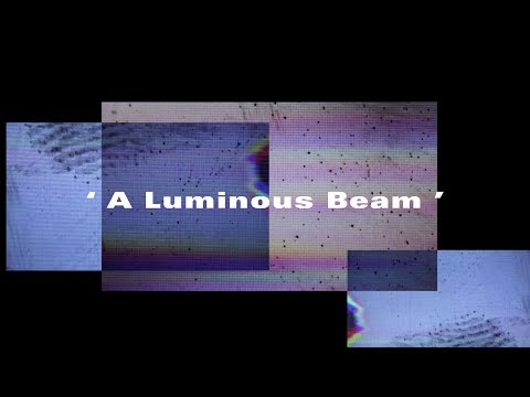 Portico Quartet - A Luminous Beam (Official Video) [Gondwana Records]