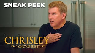 Chrisley Knows Best | This Season On Chrisley Knows Best | New Episodes November 12 | on USA Network