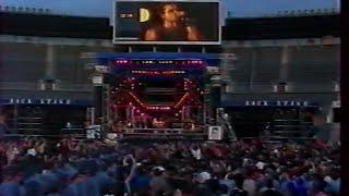 Download Концерт памяти Виктора Цоя в Лужниках 21 июня 1992 года Mp3 and Videos