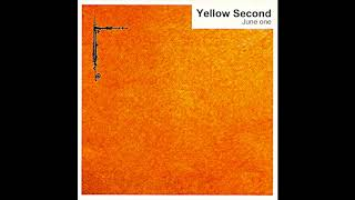 Watch Yellow Second Half Ell Belle video