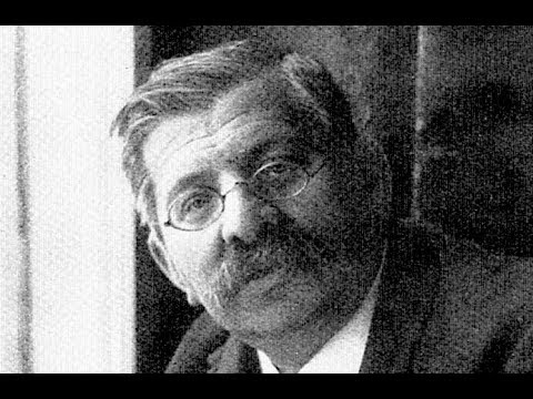 """""""Through Science to Justice"""": Magnus Hirschfeld and Germany's LGBT Rights Movement"""