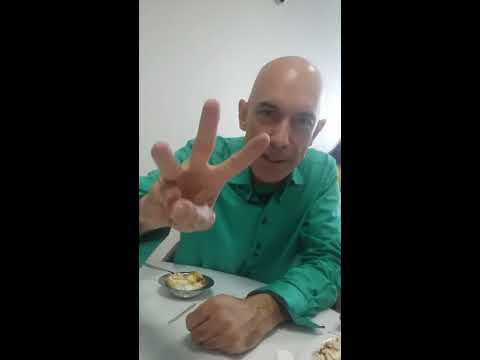 Glacir Gomes Nunca Mais Será Candidato A Cargo Político Em Farroupilha 19/05/2017
