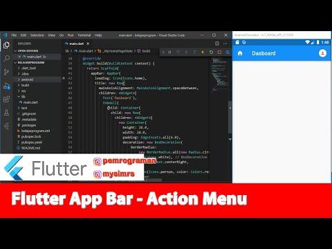 belajar-flutter-appbar-|-menu-action-bar