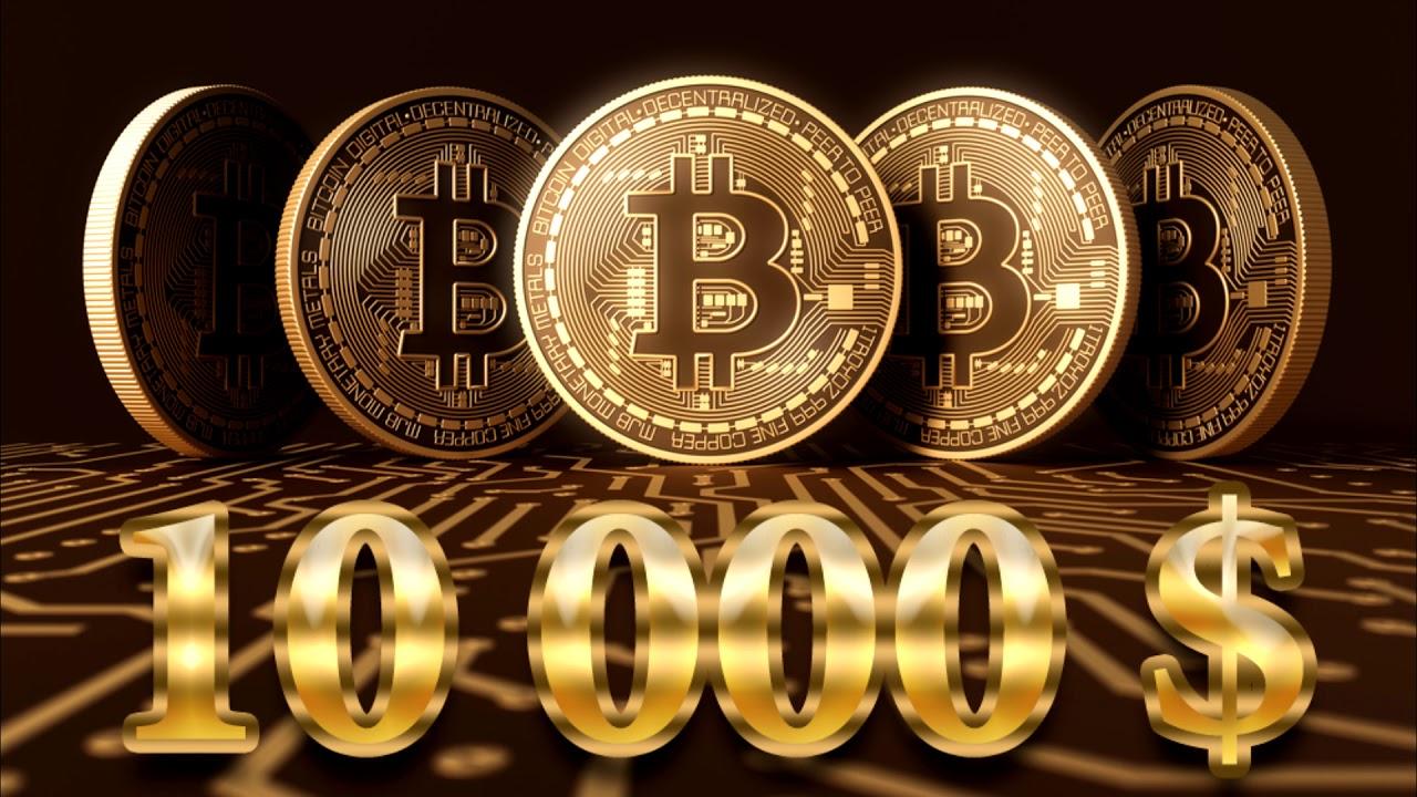 Genesis Digital Assets cumpără 10.000 de mineri bitcoin în Canada - minerit