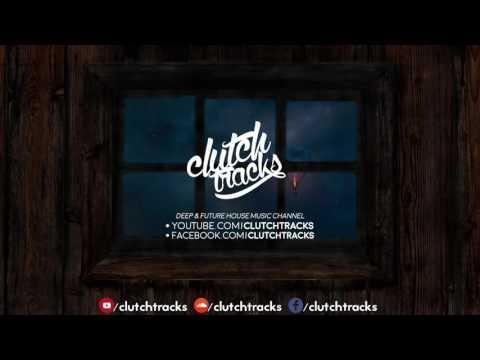 La Dosis VIP - Slide (Sterium Flip) | Clutchtracks