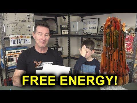 eevblog-#1227---the-free-energy-community-responds!