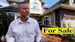 Jacksonville Florida Houses for sale in Jacksonville Mike & Cindy Jones, Realtors