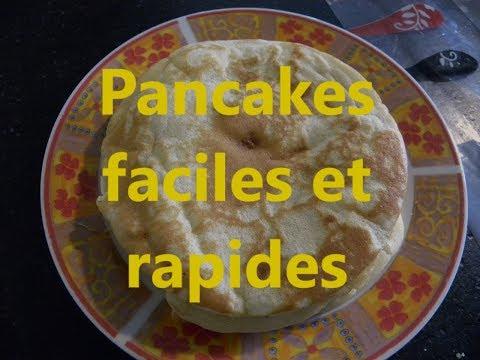 recette-de-pancakes-faciles-et-rapides-à-faire-!