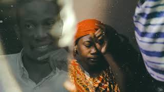 (Video) THT- Asante Baba