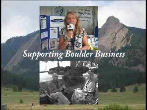 Naturally Boulder, Healthy  Food Products  GMO debate