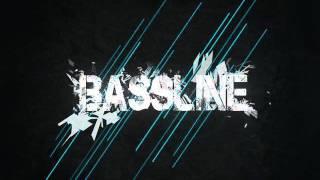 Looney Tunes Bassline