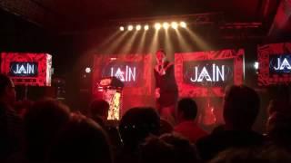 Jain-neuer Song