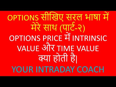 options-सीखिए-सरल-भाषा-में-मेरे-साथ-(पार्ट-२)