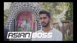 What Being a Christian Is Like In India  | ASIAN BOSS