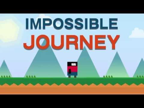 Impossible Journey (Ketchapp)