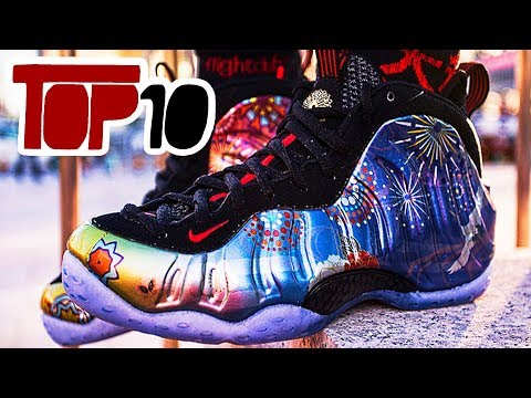 top-10-nike-air-foamposite-one-shoes-of-2018