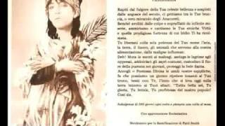 SKIANTOS Sono Rozzo Sono Grezzo (live 1978) (official videoclip)