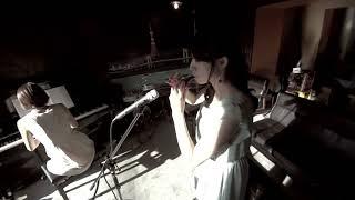 松任谷由実さんの名曲、「春よ、来い」をオカリナで演奏してみました。 ...