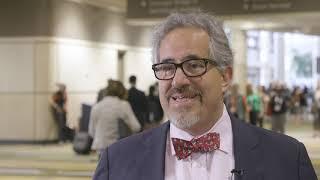 Fedratibib improves HRQoL in myelofribrosis