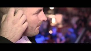 Dean Saunders  ft. Basily Boys - Dans Met Mij (officiële video)
