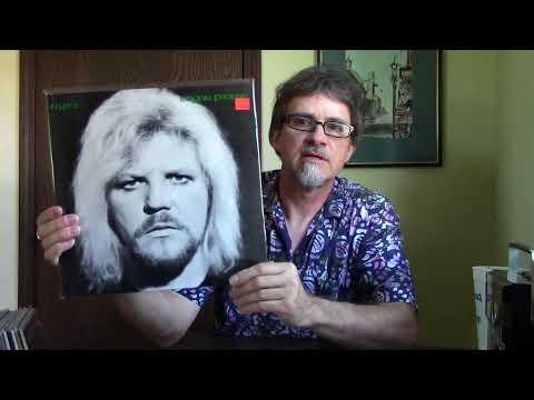 Edgar Froese / Tangerine Dream