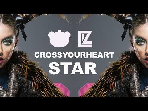 LIZ - Star (Cross Your Heart: 01)