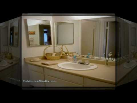 Barstow Apartments Barstonian For Rent Ca 92311 Rental Apts
