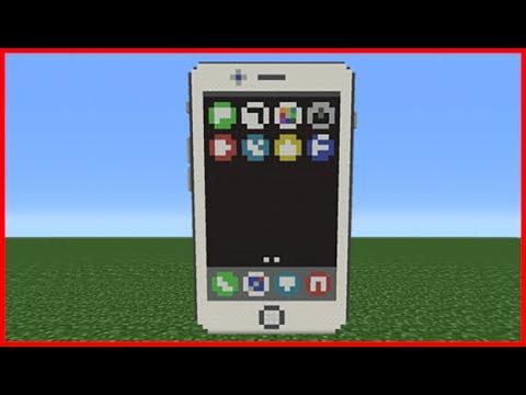 как бесплатно скачать игру майнкрафт на айфон - фото 10