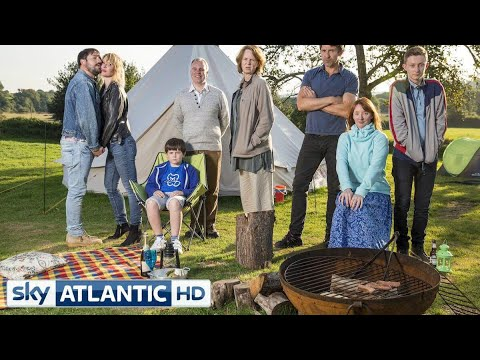 Camping (Trailer) - YouTube 34d58127c