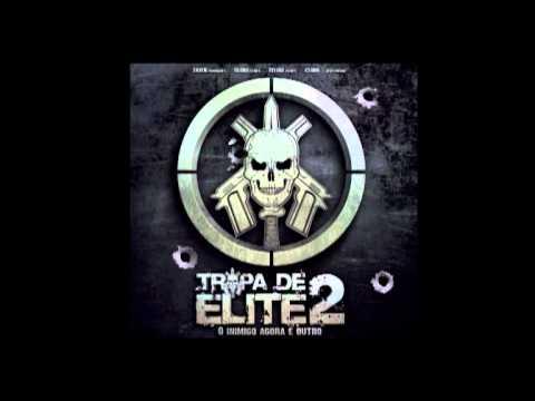 musica tropa de elite tihuana krafta