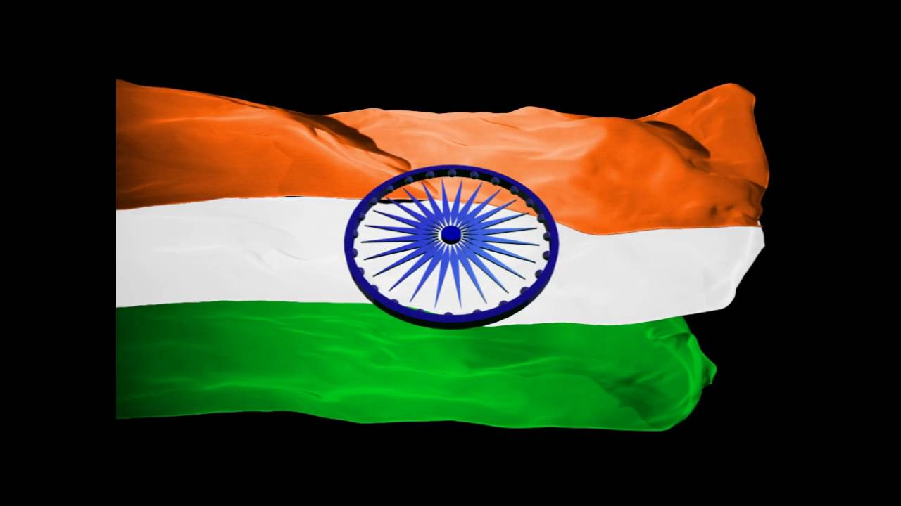 Animated Indian Flag Gif - About Flag Collections