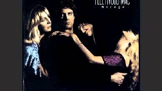 Fleetwood Mac - Silver Heels