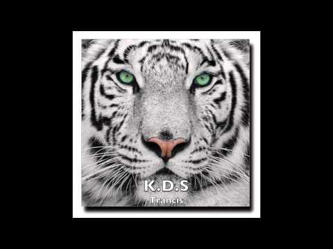 K.D.S - Trancis