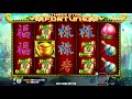 Online Slot Big Win Most Trusted Online Casino Malaysia ...