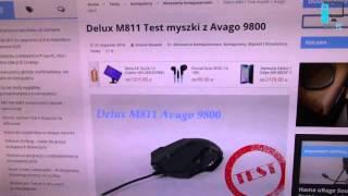 Vlog - Mega rabaty w sklepie Hard-PC!!!