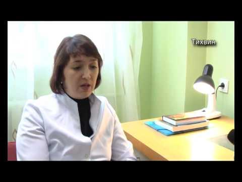 лечение сердечно сосудистых заболеваний