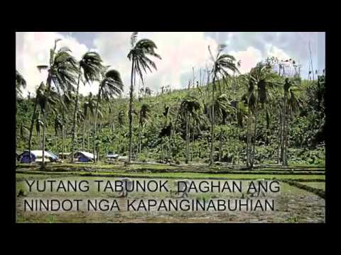 Davao Regional Hymn