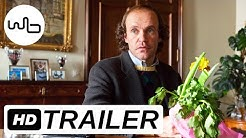 SCHUBERT IN LOVE | Offizieller Trailer | Jetzt im Kino!